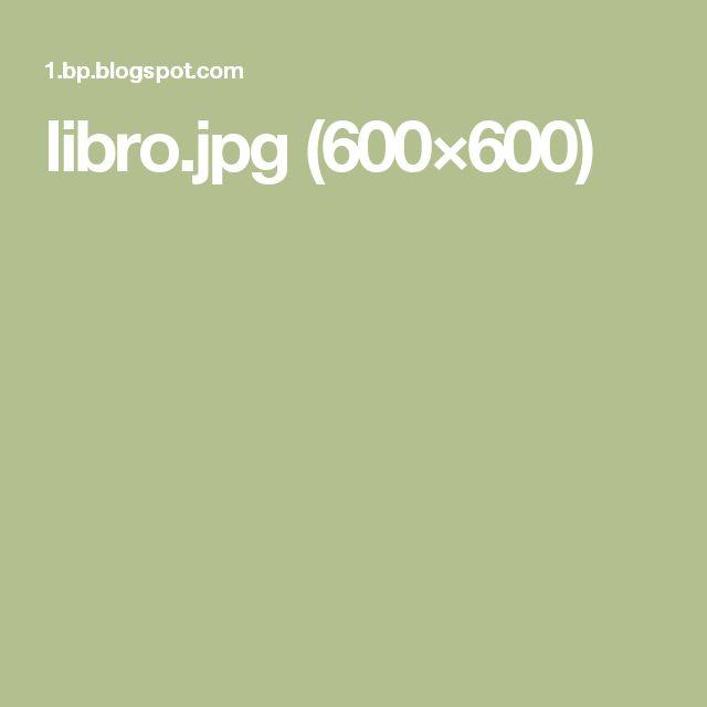libro.jpg (600×600)