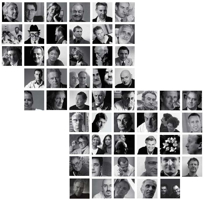 Discover all of the designers that Artemide works with !