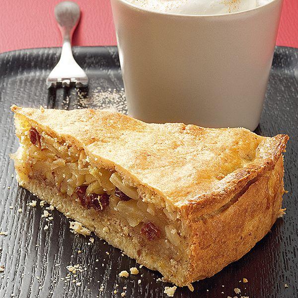 die besten 25 gedeckter apfelkuchen ideen auf pinterest rezept gedeckter apfelkuchen apple. Black Bedroom Furniture Sets. Home Design Ideas