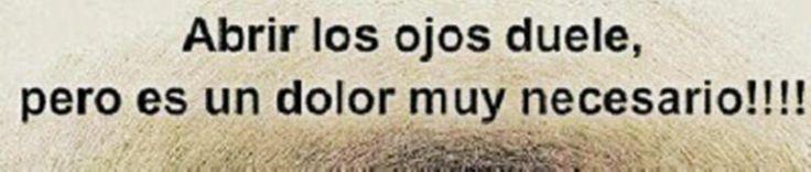 ●▂● Ríete con gifs animados flash , gifs de risa, memes de emos en español, imagenes graciosas de cumpleaños de hombres y ali g memes ➡ http://www.diverint.com/fotos-graciosas-facebook-volver-novio/