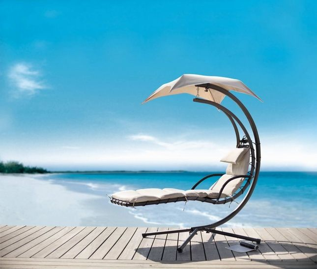 Stay Looking Cool With The Latest Trendy Modern Patio Furniture Sets We Have  To Offer.