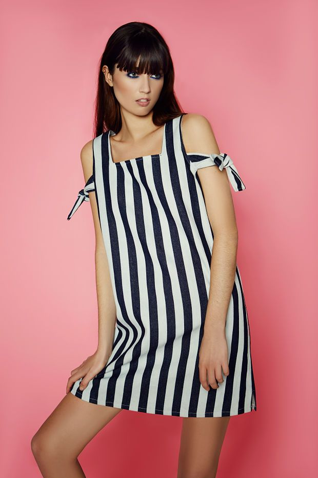 47 best Luv Catz Fashions images on Pinterest | Fashion, Fashion ...