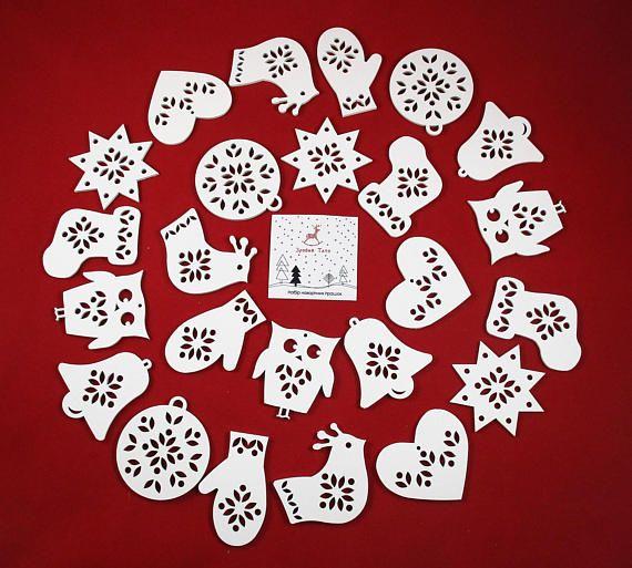christmas decorations, christmas decorations rustic, christmas ornaments, white christmas, christmas ornaments diy kids, christmas decorations for the home, christmas decorations diy, christmas decorations for the home decor