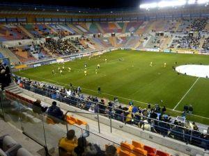 Hapoel Jerusalem vs Hapoel Afula Live Soccer Scores