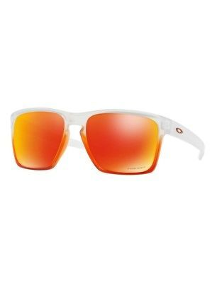 bed150b875d64 Sunglasses OAKLEY SLIVER XL 9341-27 The Mist Collection Prizm Ruby (eBay  Link)