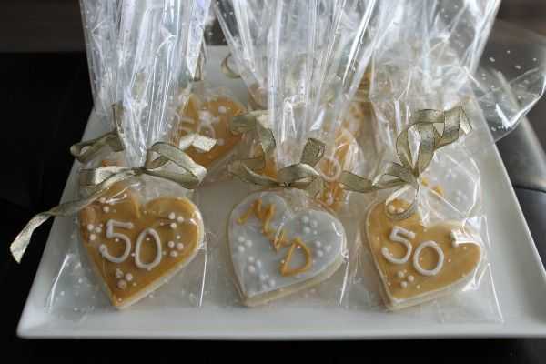 50th wedding anniversary party ideas - Google Search