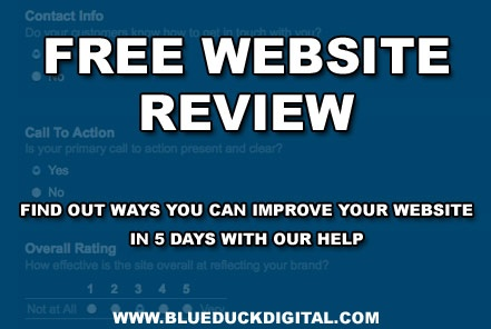 websites to help with depression