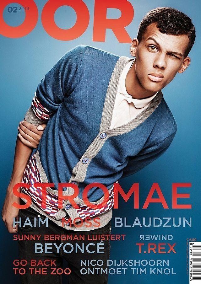 #stromae