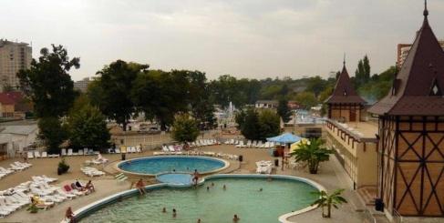 Medical travel Romania, Baile Felix - famous health spa  resort in  Romania. www.intermedline.com #medicalsparomania, #sparesortsRomania, #spaoffersRomania, #spapackagesRomania, #spadealsromania, #spavacationsromania, #spaholidaysRomania, #spastaysRomania,
