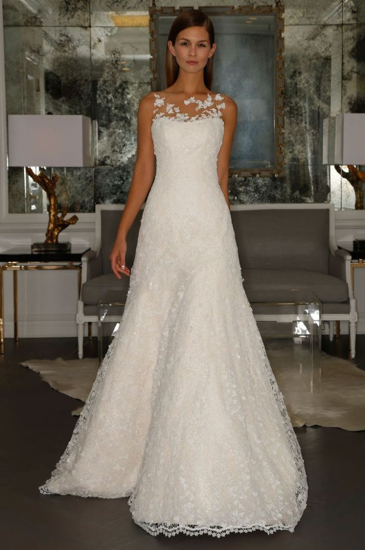 romona-keveza-wedding-dresses-12-10312014nz