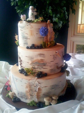 fake wedding cakes michigan 17 best images about cheboygan michigan on 14137
