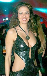 Luciana Morad