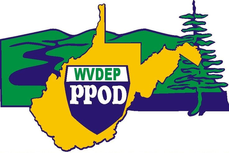WV DEP PPOD - REAP Tire Collection Events  Each year, REAP's PPOD Program conducts tire collection events across the state. Watch a video of the rim crusher in action.