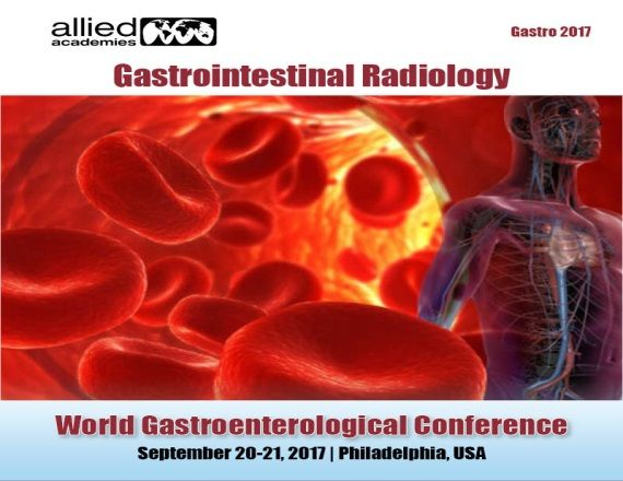 Gastrointestinal Radiology  #Gastrointestinal Radiology or #GI Radiology utilizes a sort of honest to goodness time x-shaft called #fluoroscopy and a barium-predicated differentiate material to bring about photos of the stomach, throat, minute stomach related tract and sizably voluminous and distinctive fragments of stomach related system. It is secure, non-prominent, and may be habituated to benefit definitely #Acid reflux,investigate torment, blood in the stool and diverse symptom