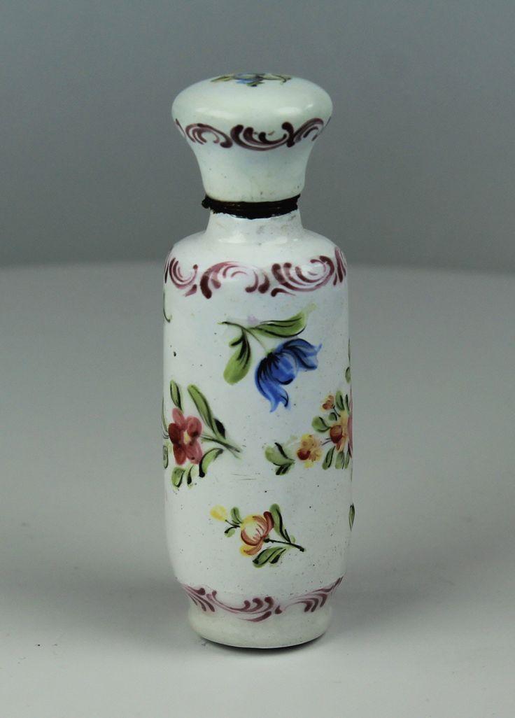 1708 best botellas de perfume images on pinterest - Botellas para perfumes ...