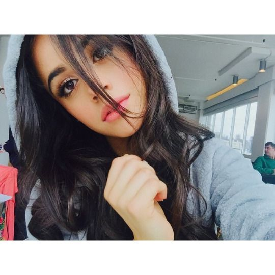 @camila_cabello instagram