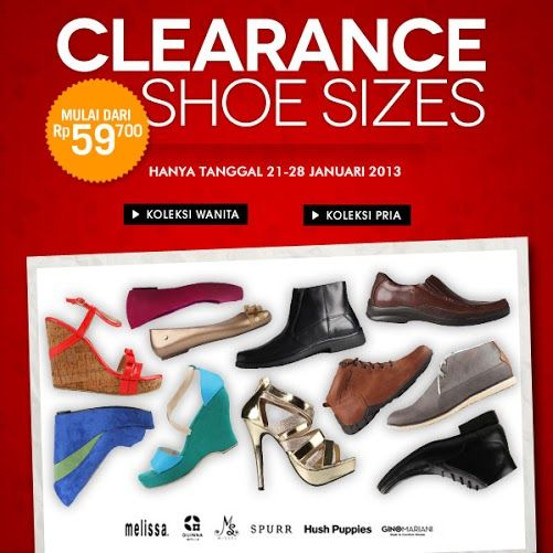 Displaying 20130118_FBPPA_ShoesClearance.jpg