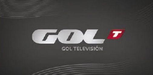 Emisoras en vivo: Gol Televisión de España
