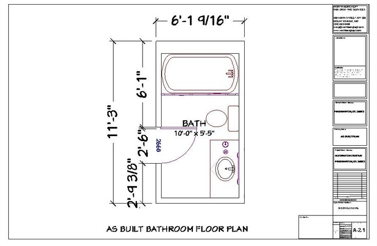 Narrow bathroom floor plans 28 images narrow bathroom for Narrow bathroom floor plans