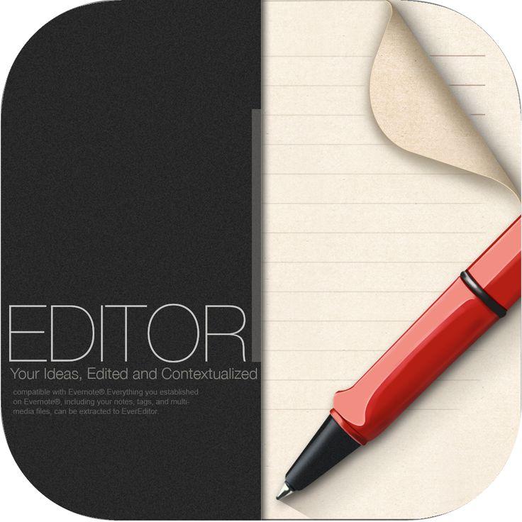 Best ipad pro logo design app
