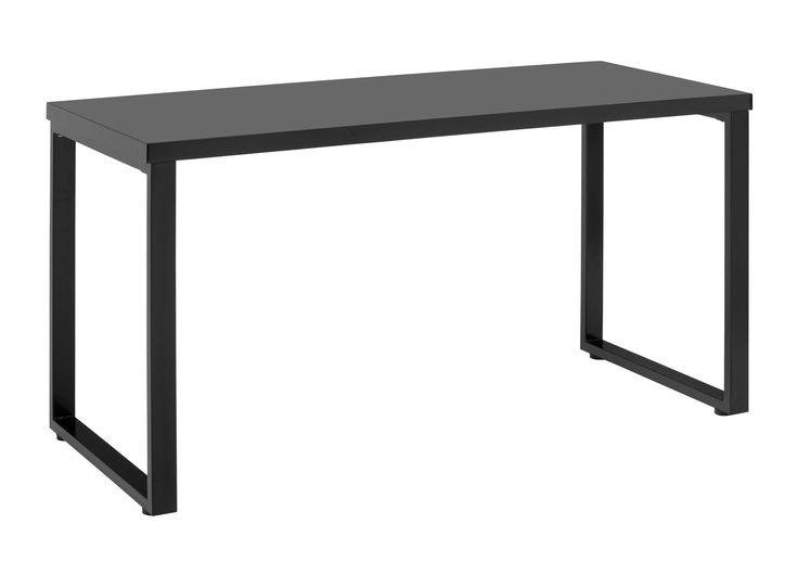 Písací stôl COLLEGE - SCONTO NÁBYTOK