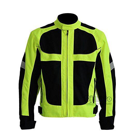 2017nueva transpirable verano chaqueta de Moto Carreras de Motocross Off-Road chaquetas cortavientos Racing Protective Armor protectores de chaqueta para hombre
