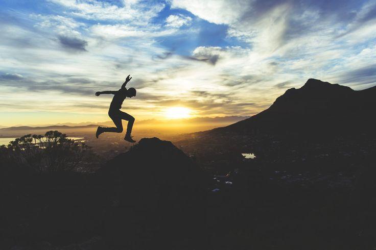 12 kleine gewoontes die je leven steeds leuker maken   soChicken