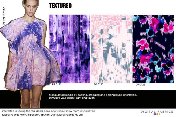 designs from our print collection #print #design #digitalfabrics #fabric #inspiration #printcollection #fashionprinting #textures #purple #art #pink  #pastel