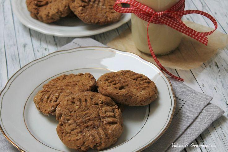 Recette de Muffins au chocolat faibles en gras - hersheyscom
