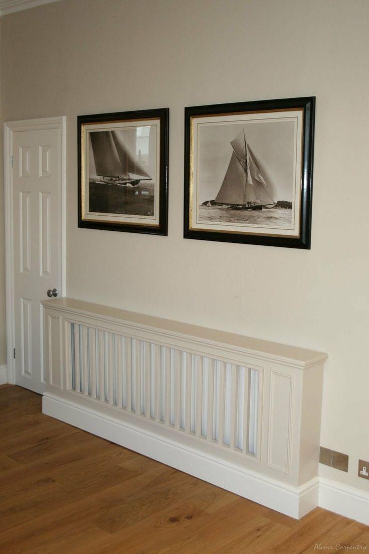 17 meilleures id es propos de cache radiateur design sur pinterest radiateurs radiateurs. Black Bedroom Furniture Sets. Home Design Ideas