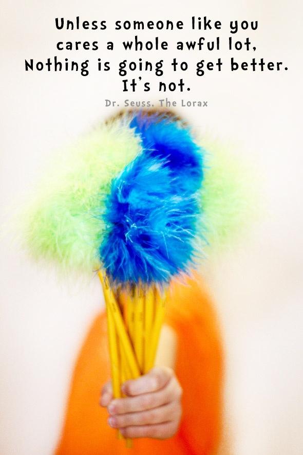 22 best kids halloween costumes images on pinterest carnivals the lorax solutioingenieria Gallery