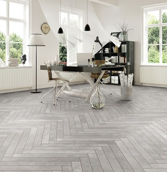 Amsterdamtegel grijs mat 7,5 x 60 cm visgraat per m2 online bestellen - TEGELinfo