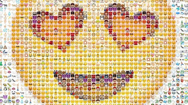 Top 9 Best Emoji Apps for iPhone and Android Smartphones 2016