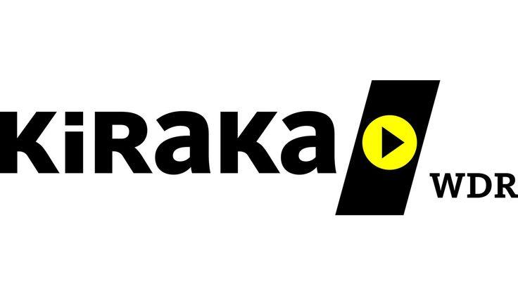 KiRaKa, das ist euer Kinderradiokanal. Rund um die Uhr gibt es Geschichten, Musik und Nachrichten - zum Hören, Eintauchen und mehr Verstehen.