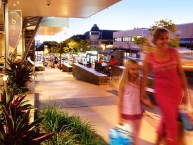 Sunshine Coast - attraction - Markets on Bulcock,I want to get some treats from here. #airnzsunshine