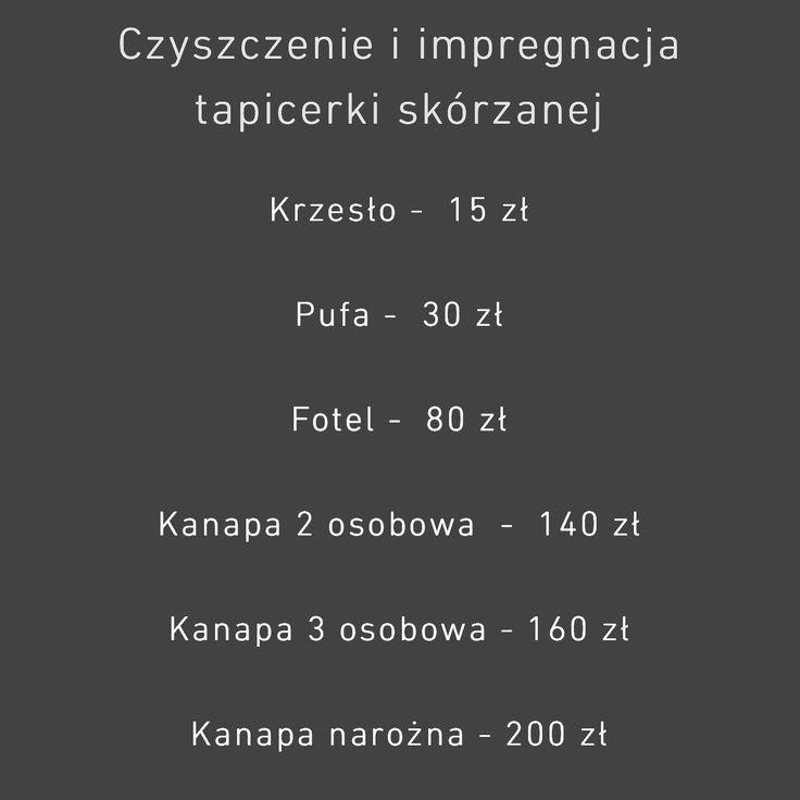 Najlepsza jakość usług prania i czyszczenia w konkurencyjnych cenach 👌🏻#gdansk #sopot #gdynia #pranie #czyszczenie #dywany #fotele #wykładziny #meble 🤗 Zapraszamy do korzystania z usług naszej firmy. Życzymy miłego dnia. 📞tel. 507-527-139  🖥 www.wymyty.com