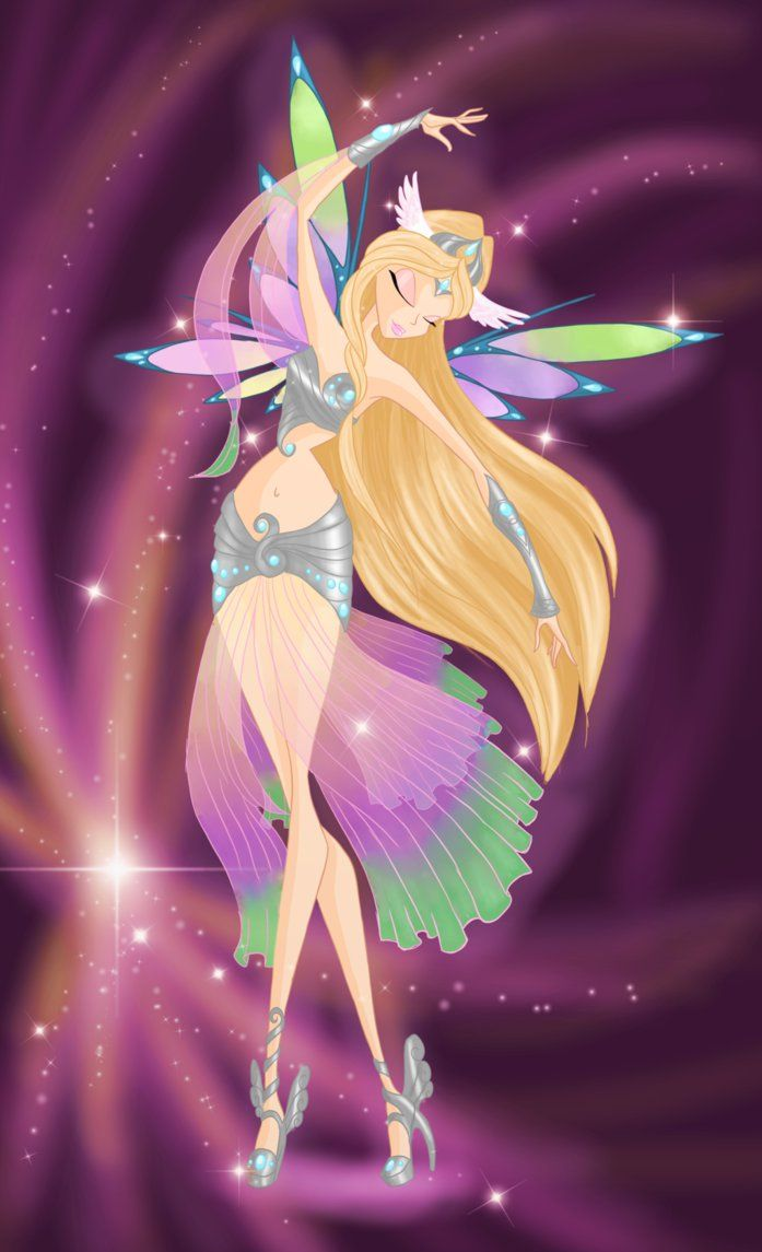 197 best images about Winx season 7 on Pinterest | Seasons Bloom winx club and Drive app