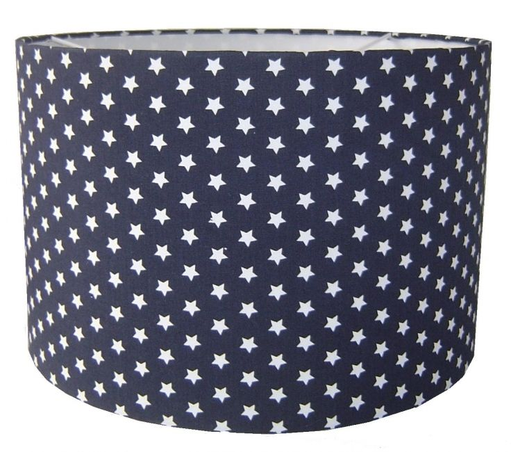 ... kinderkamer jongen blauw sterren 3 lamp jongenskamer blauw met sterren