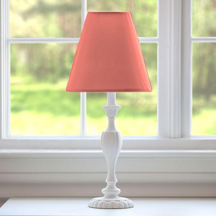 1000 Ideas About Coral Lamp On Pinterest Floor Desk