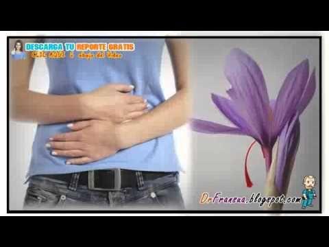 Consejos de Salud  http://ift.tt/1SjBNxY  Infusión De Azafran - Propiedades Beneficios Y Contraindicaciones Del Azafran El Azafrán posee propiedades medicinales que incluyen su uso como sedante y expectorante. Se emplea para atacar las enfermedades contagiosas especialmente la viruela la varicela y el sarampión. Ayuda a depurar el hígado y el vaso. Ayuda a disminuir el colesterol y los triglicéridos en sangre. El azafrán tiene componentes antioxidantes importantes para el cuerpo. Provee…