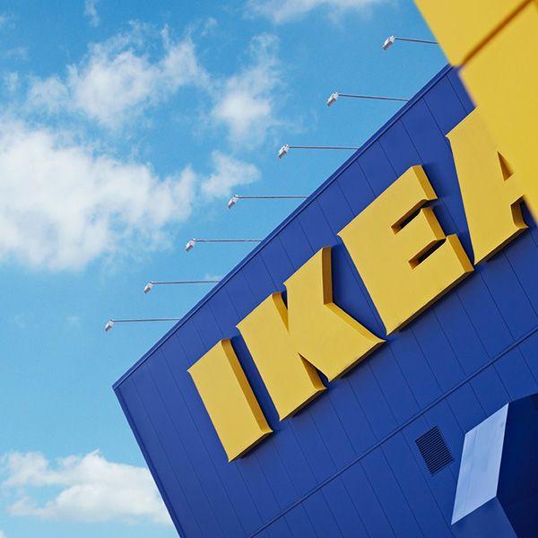 Home - IKEA Schweiz