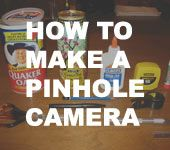 pinhole: Photography Schools, Photography Lessons, Finding Phototool, Buy Photo, Photo Tutorials, Photography Art Lessons, Digital Photography Bp