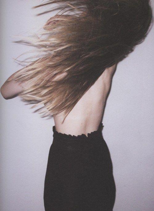 Photos, Clouds, That, Hair Strand, Long Hair Dos, Long Long Hair, Just Love, Photography