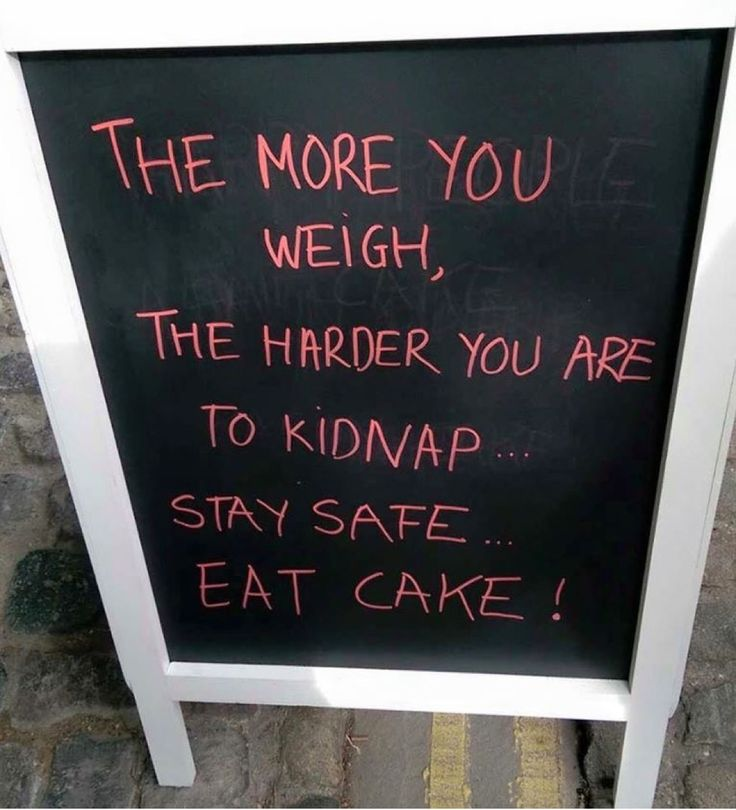 Stay safe! Eat cake, Funny pictures