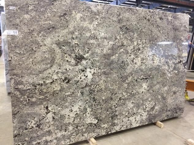 Introducing The Bge Quartz Collection Boston Granite Exchange Ma Stone Wholesaler