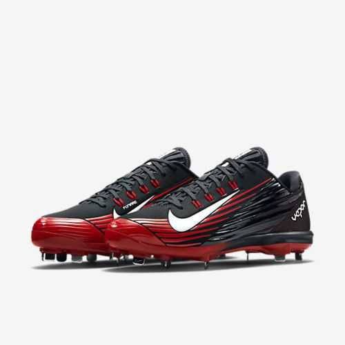 youth t ball cleats nike tennis trainers mens