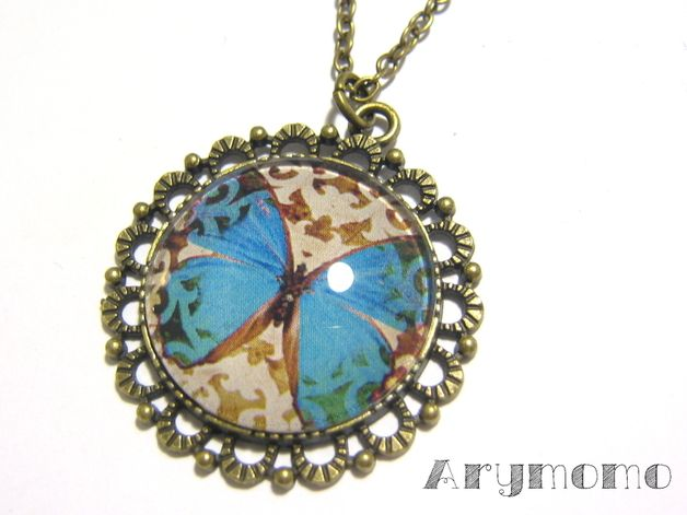 http://it.dawanda.com/product/65310899-Butterfly-1396