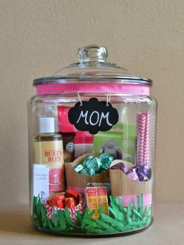 Anyák napja: 3 szuper ajándékötlet http://www.nlcafe.hu/csalad/20150422/anyak-napja-ajandek-otlet-egyszeru/