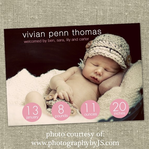 birth announcement: Boys Births Announcements, Baby Baby, Baby Announcements, Births Announcements Photos, Baby Boys, Birth Announcements, Baby Girls, Photos Props, Boys Baby