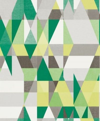 Axis Acid 110832 Scion Wallpapers An All Over